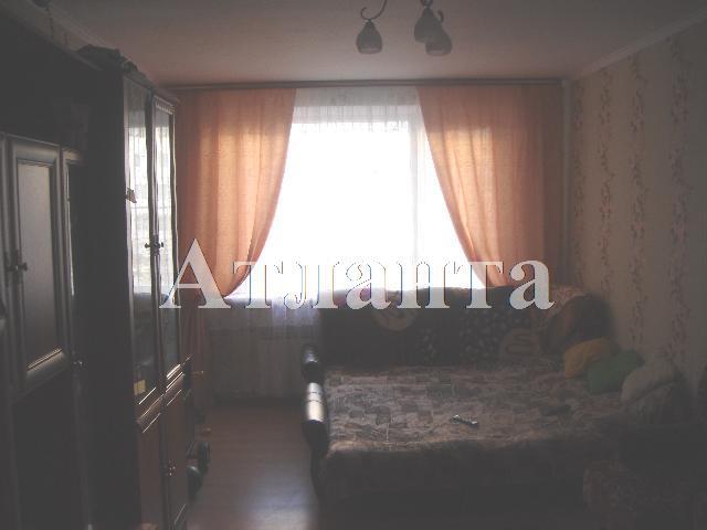 Продается 1-комнатная квартира на ул. Сахарова — 30 000 у.е.
