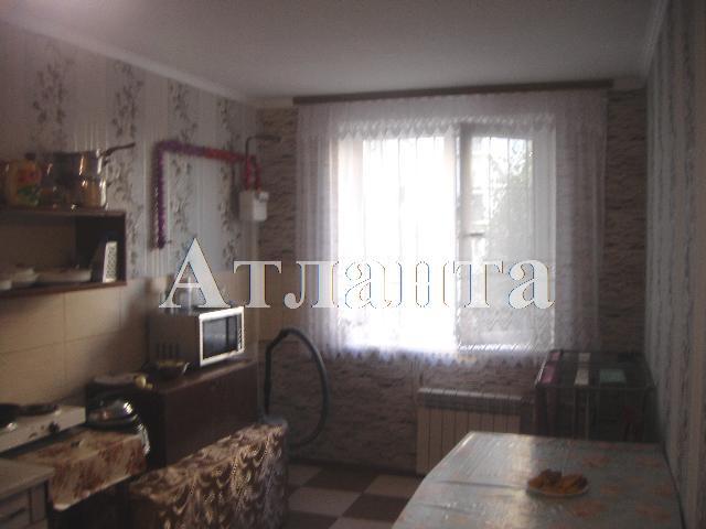 Продается 1-комнатная квартира на ул. Сахарова — 30 000 у.е. (фото №2)