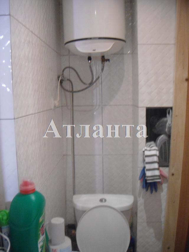 Продается 1-комнатная квартира на ул. Сахарова — 30 000 у.е. (фото №3)