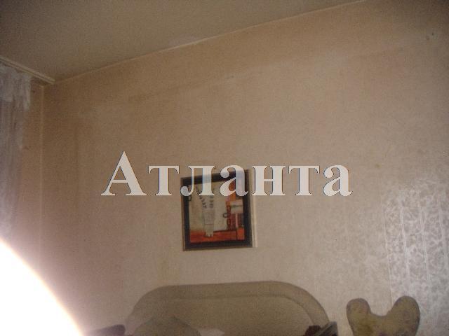 Продается 3-комнатная квартира на ул. Жолио-Кюри — 32 500 у.е. (фото №4)