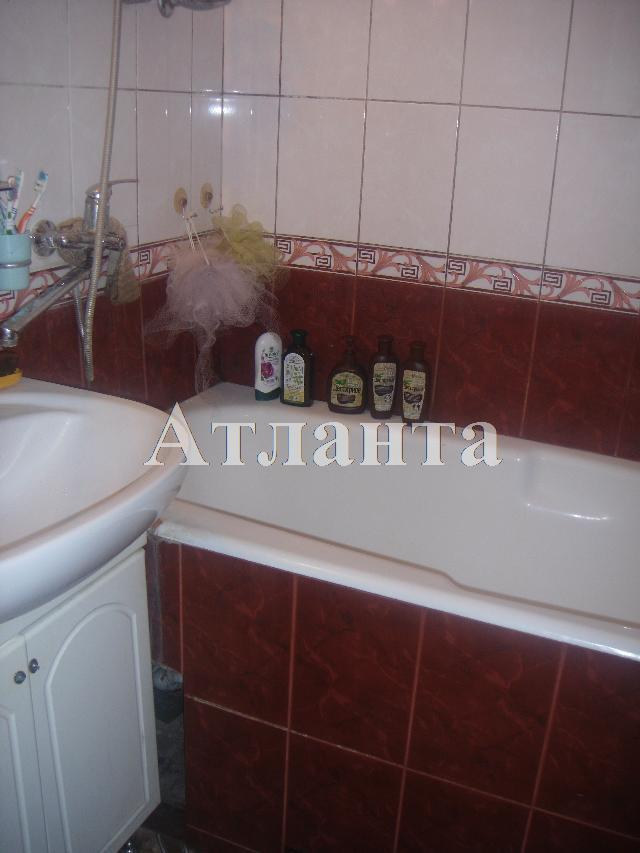 Продается 3-комнатная квартира на ул. Жолио-Кюри — 32 500 у.е. (фото №10)