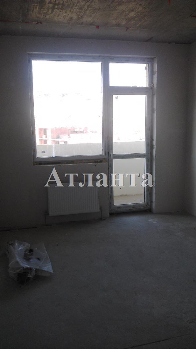 Продается 1-комнатная квартира на ул. Ильичевская — 20 000 у.е.