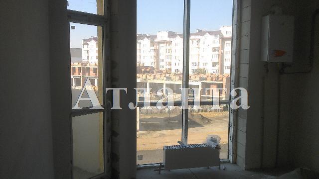 Продается 1-комнатная квартира на ул. Ильичевская — 20 000 у.е. (фото №2)