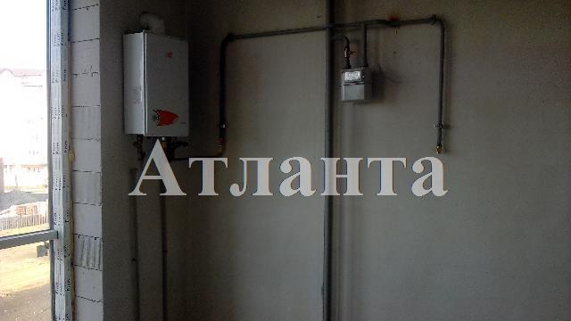 Продается 1-комнатная квартира на ул. Ильичевская — 20 000 у.е. (фото №3)