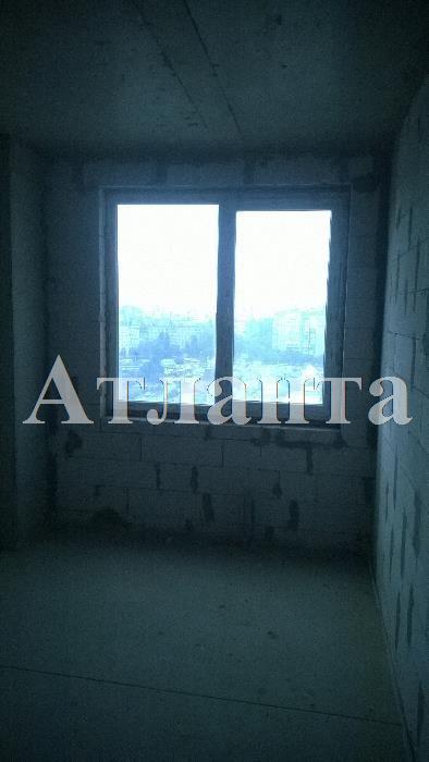 Продается 2-комнатная квартира на ул. Бочарова Ген. — 45 000 у.е. (фото №5)