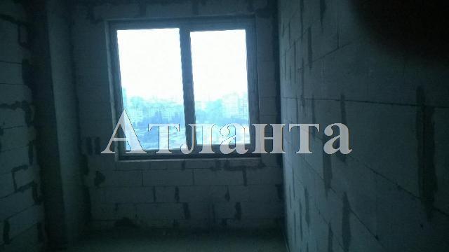 Продается 2-комнатная квартира на ул. Бочарова Ген. — 45 000 у.е. (фото №6)