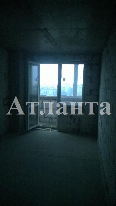 Продается 2-комнатная квартира на ул. Бочарова Ген. — 45 000 у.е. (фото №7)