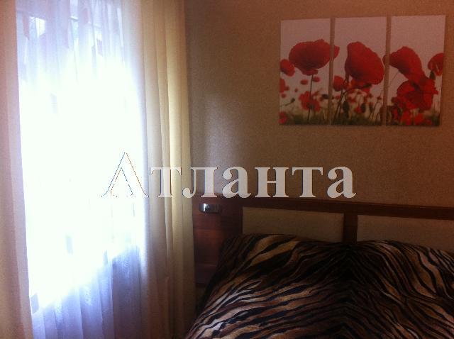 Продается 3-комнатная квартира на ул. Бочарова Ген. — 30 000 у.е. (фото №4)