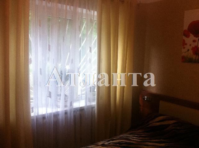 Продается 3-комнатная квартира на ул. Бочарова Ген. — 30 000 у.е. (фото №5)