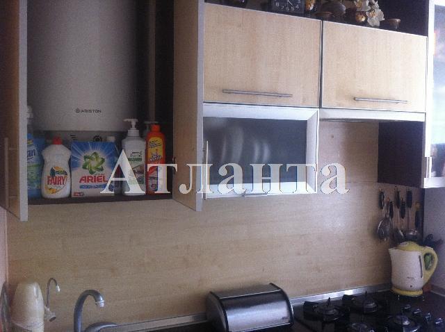 Продается 3-комнатная квартира на ул. Бочарова Ген. — 30 000 у.е. (фото №9)
