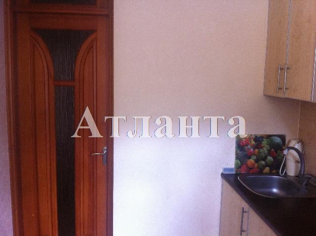 Продается 3-комнатная квартира на ул. Бочарова Ген. — 30 000 у.е. (фото №10)