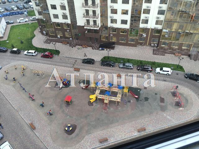Продается 2-комнатная квартира на ул. Марсельская — 78 000 у.е.