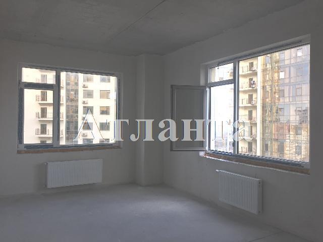 Продается 2-комнатная квартира на ул. Марсельская — 78 000 у.е. (фото №3)