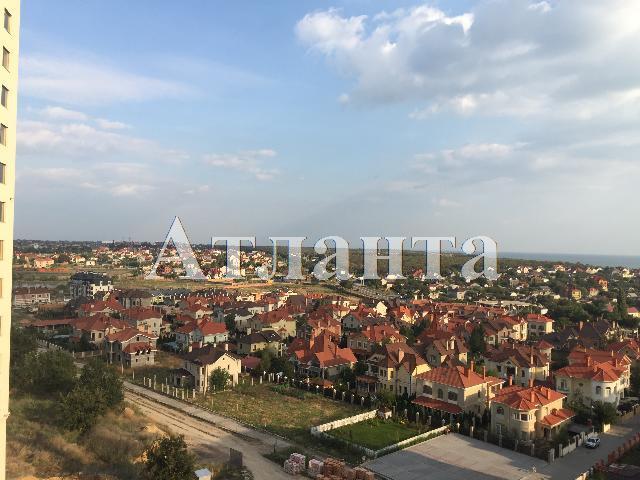 Продается 2-комнатная квартира на ул. Марсельская — 78 000 у.е. (фото №6)