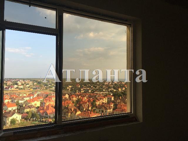 Продается 2-комнатная квартира на ул. Марсельская — 78 000 у.е. (фото №8)