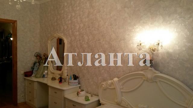 Продается 3-комнатная квартира на ул. Бочарова Ген. — 45 000 у.е. (фото №6)