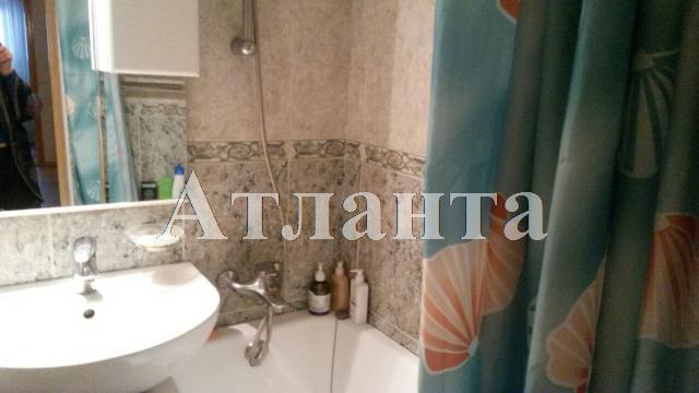 Продается 3-комнатная квартира на ул. Бочарова Ген. — 45 000 у.е. (фото №9)