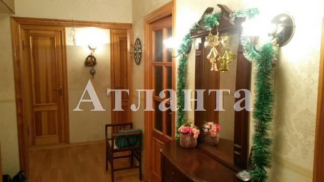 Продается 3-комнатная квартира на ул. Бочарова Ген. — 45 000 у.е. (фото №10)