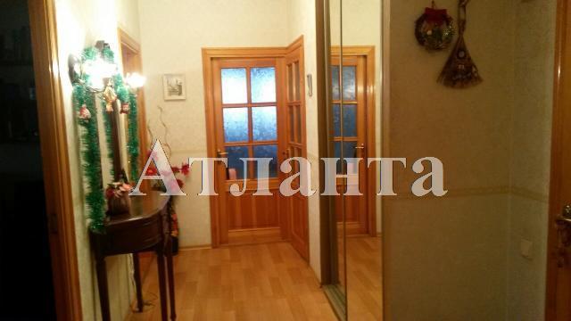 Продается 3-комнатная квартира на ул. Бочарова Ген. — 45 000 у.е. (фото №13)