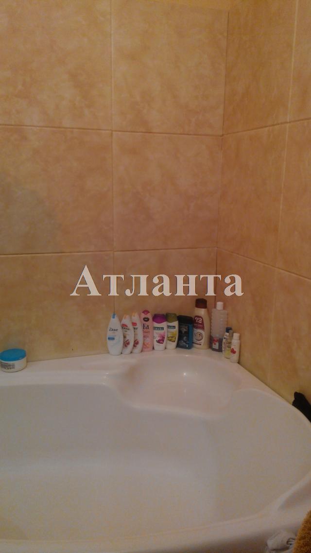 Продается 3-комнатная квартира на ул. Высоцкого — 55 000 у.е. (фото №5)