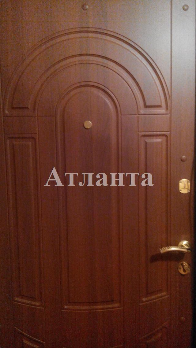 Продается 3-комнатная квартира на ул. Высоцкого — 55 000 у.е. (фото №6)