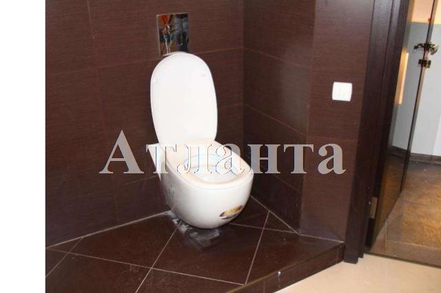 Продается 2-комнатная квартира на ул. Марсельская — 60 000 у.е. (фото №6)