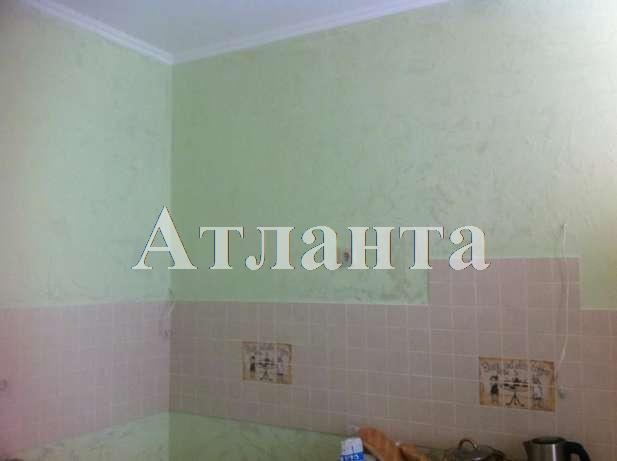 Продается 2-комнатная квартира на ул. Марсельская — 64 000 у.е. (фото №3)