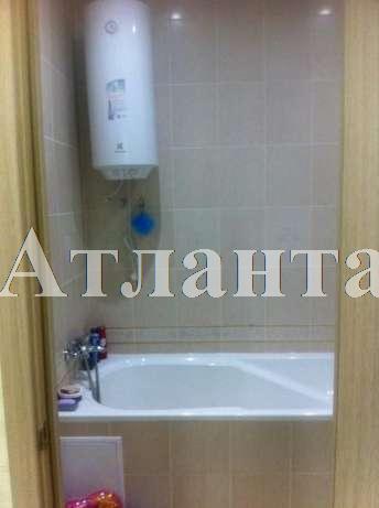 Продается 2-комнатная квартира на ул. Марсельская — 64 000 у.е. (фото №4)