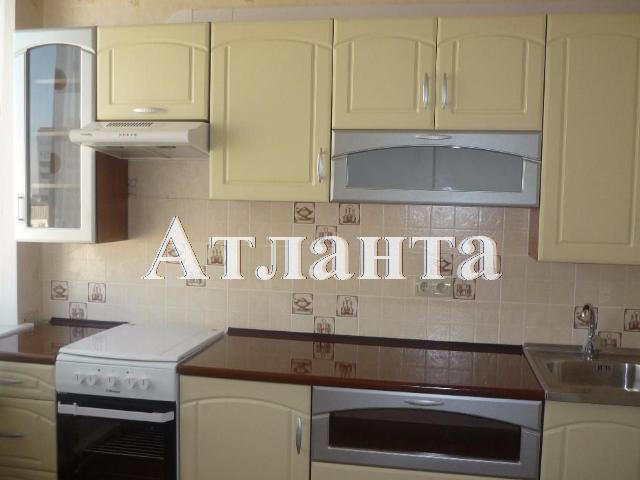 Продается 1-комнатная квартира на ул. Марсельская — 41 500 у.е. (фото №2)