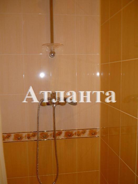 Продается 1-комнатная квартира на ул. Марсельская — 41 500 у.е. (фото №4)