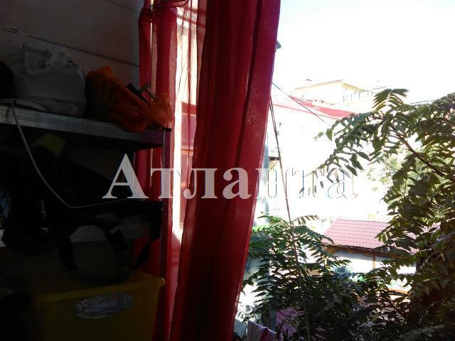 Продается 1-комнатная квартира на ул. Жуковского — 17 000 у.е. (фото №2)
