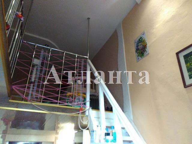 Продается 1-комнатная квартира на ул. Жуковского — 17 000 у.е. (фото №3)