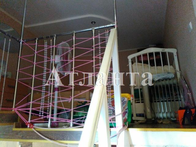 Продается 1-комнатная квартира на ул. Жуковского — 17 000 у.е. (фото №5)