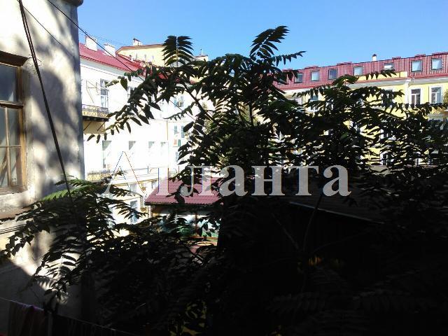 Продается 1-комнатная квартира на ул. Жуковского — 17 000 у.е. (фото №6)