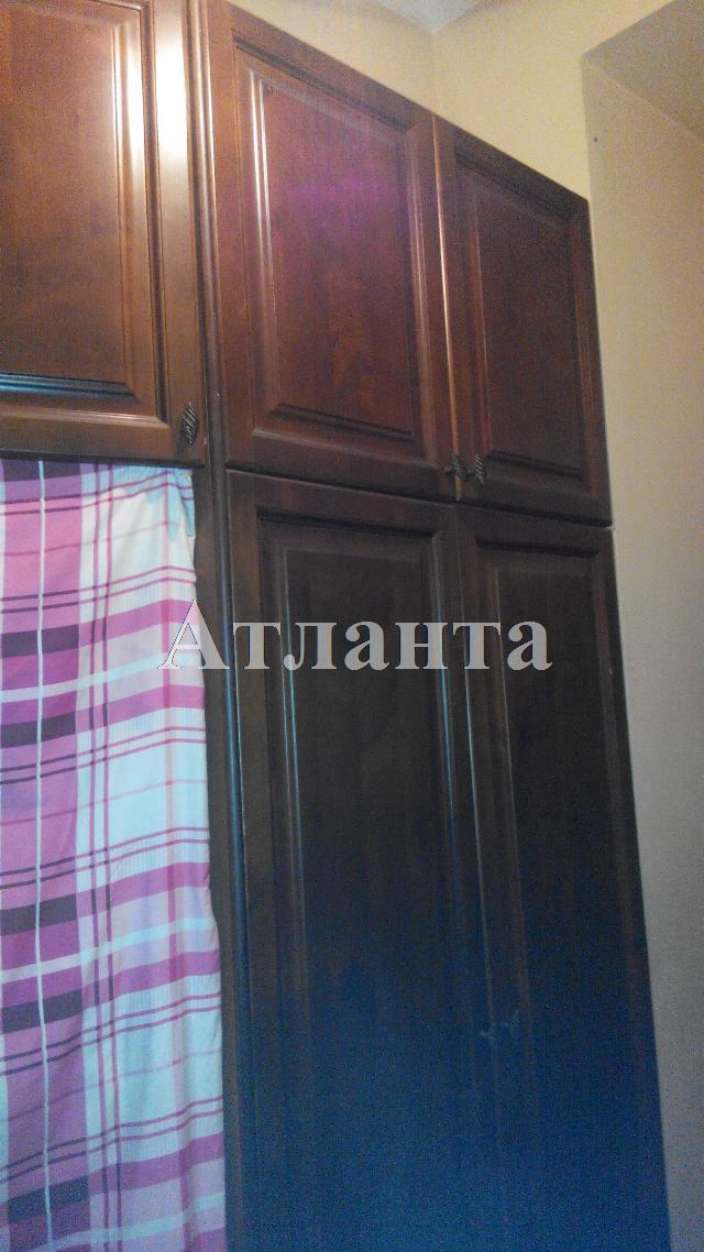 Продается 3-комнатная квартира на ул. Толстого Льва — 60 000 у.е. (фото №3)