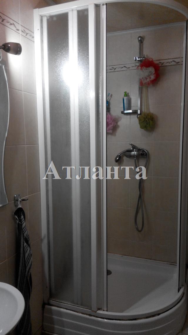 Продается 3-комнатная квартира на ул. Толстого Льва — 60 000 у.е. (фото №4)