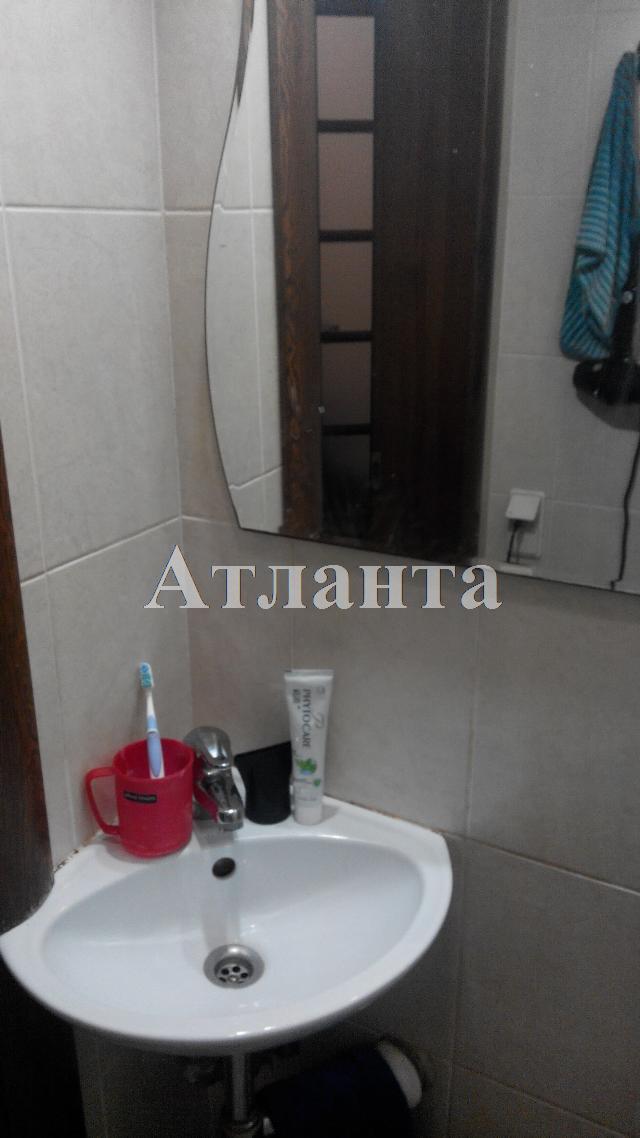 Продается 3-комнатная квартира на ул. Толстого Льва — 60 000 у.е. (фото №5)
