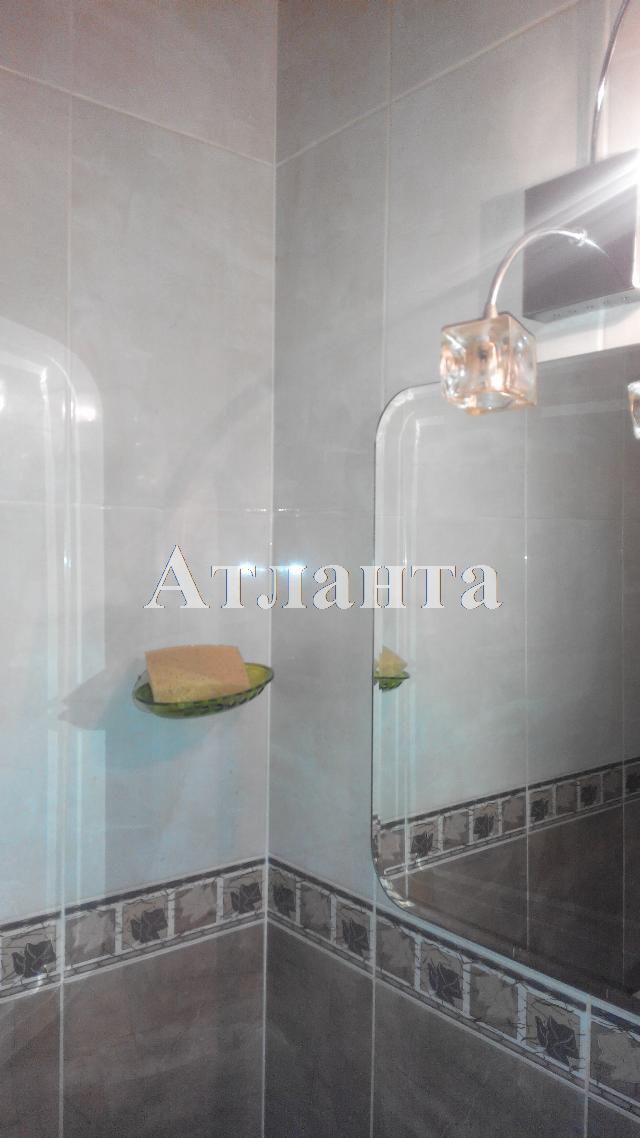 Продается 3-комнатная квартира на ул. Толстого Льва — 60 000 у.е. (фото №9)