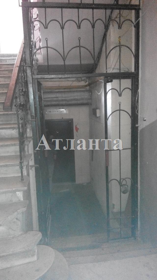 Продается 3-комнатная квартира на ул. Толстого Льва — 60 000 у.е. (фото №12)