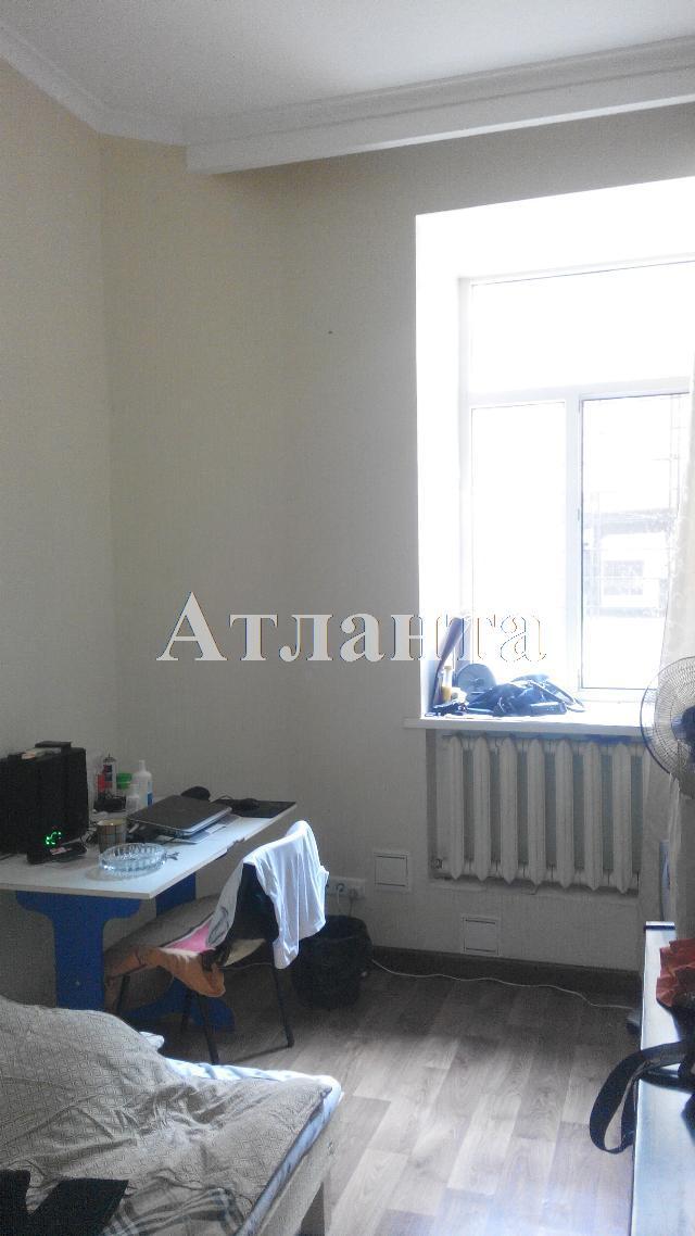 Продается 3-комнатная квартира на ул. Толстого Льва — 60 000 у.е. (фото №14)