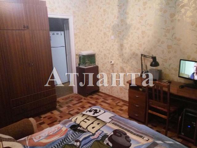 Продается 2-комнатная квартира на ул. Днепропетр. Дор. — 34 000 у.е. (фото №4)