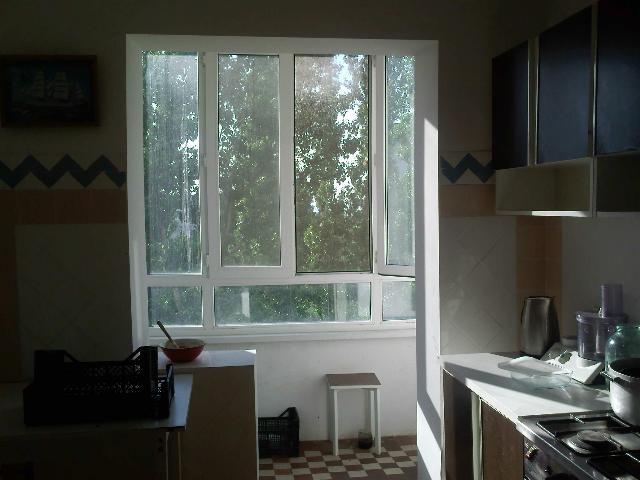 Продается 5-комнатная квартира на ул. Бочарова Ген. — 50 000 у.е.
