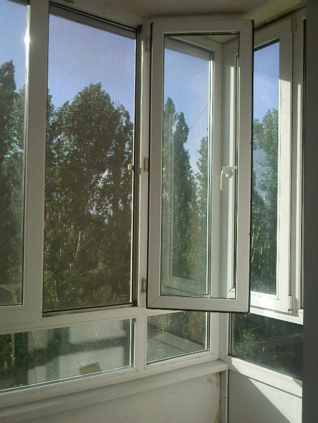 Продается 5-комнатная квартира на ул. Бочарова Ген. — 50 000 у.е. (фото №2)