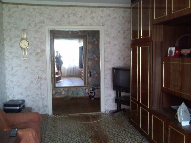 Продается 5-комнатная квартира на ул. Бочарова Ген. — 50 000 у.е. (фото №3)