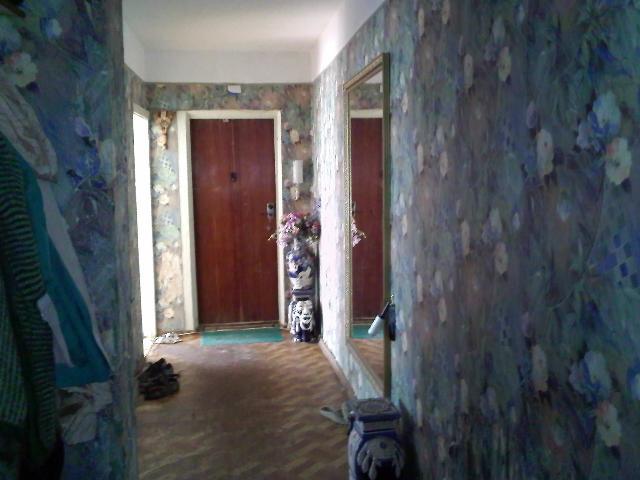 Продается 5-комнатная квартира на ул. Бочарова Ген. — 50 000 у.е. (фото №4)