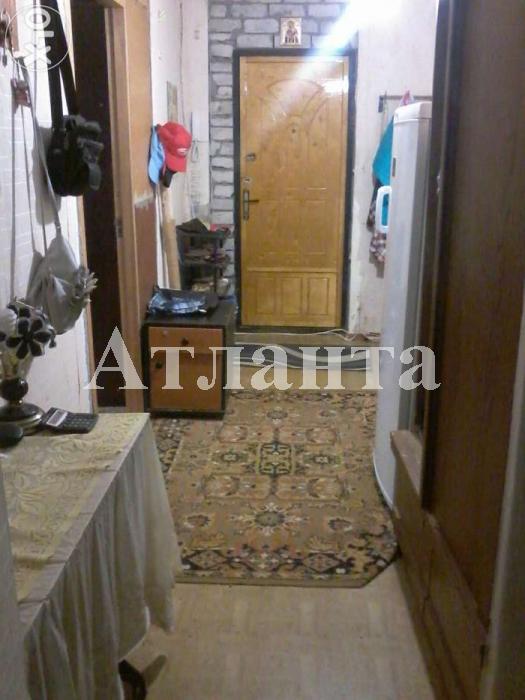 Продается 2-комнатная квартира на ул. Солнечная — 23 000 у.е. (фото №7)