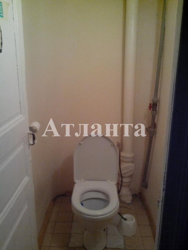 Продается 3-комнатная квартира на ул. Новосельского — 80 000 у.е. (фото №2)