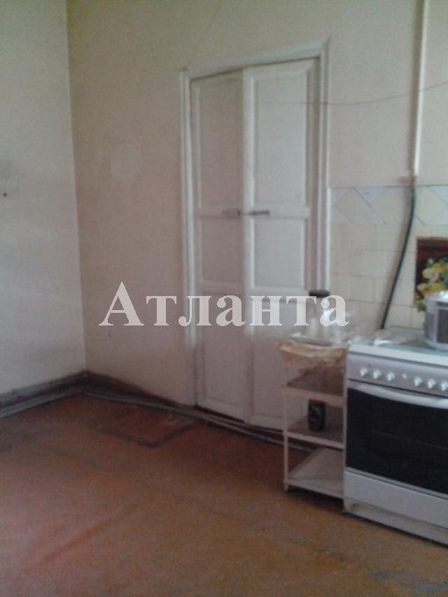 Продается 3-комнатная квартира на ул. Новосельского — 80 000 у.е. (фото №3)