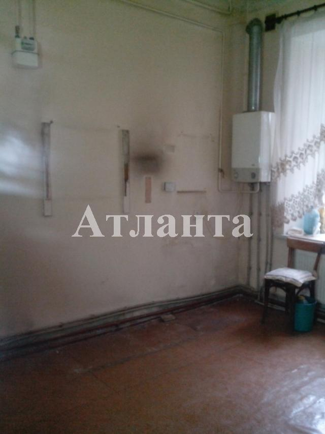 Продается 3-комнатная квартира на ул. Новосельского — 80 000 у.е. (фото №4)
