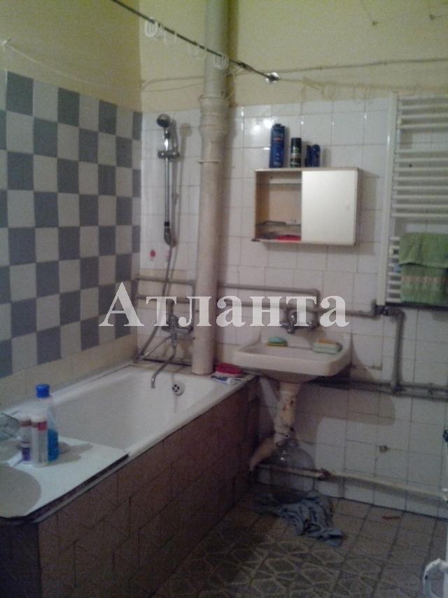 Продается 3-комнатная квартира на ул. Новосельского — 80 000 у.е. (фото №5)
